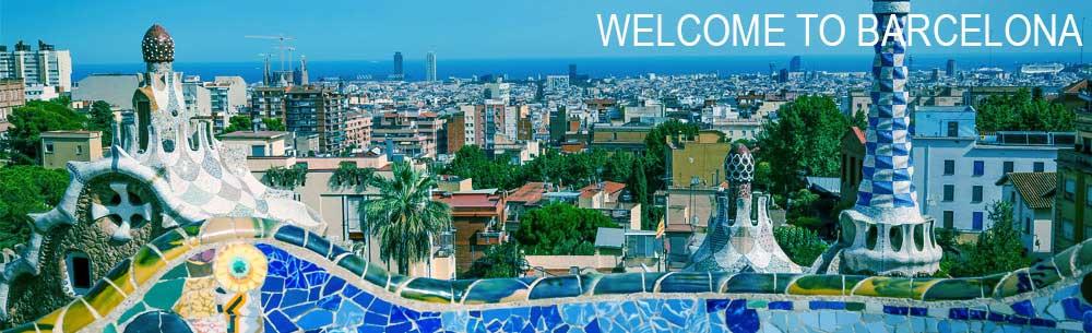 Congreso Mundial de Naturopatia Barcelona 2016
