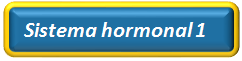 Sistema hormonal 1/4