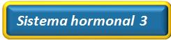 Système hormonal 3