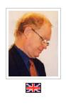 Prof. Derek CLEMENTS-CROOME