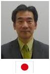 Prof. Mikio MIYATA