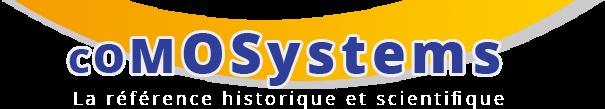 Comosystems SL